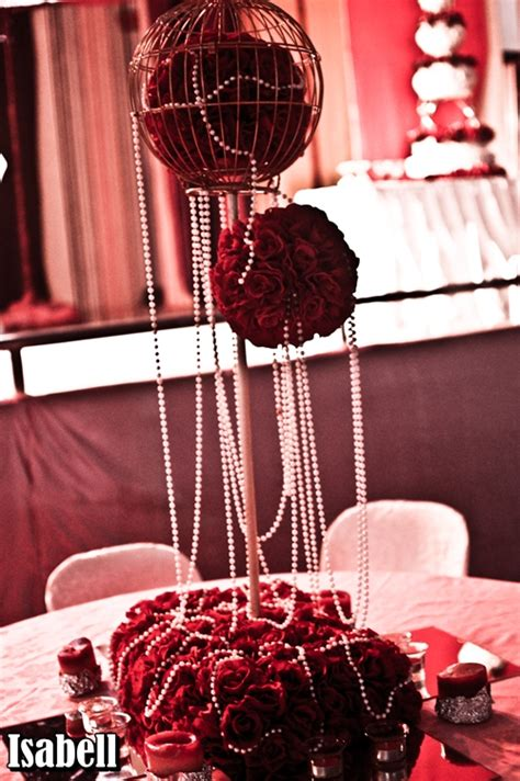 Turquoise And White Wedding Decorations Bridgeey S Blog The Idea Was That After The Wedding We