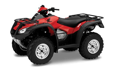 Honda Rincon by 2017 Honda Rincon Review And Infomation United Cars