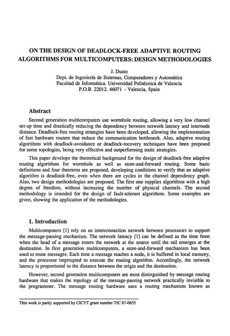 sections of a thesis how to write the methodology section of a dissertation
