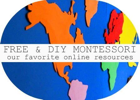 printable montessori continent map montessori interactive map social studies pinterest