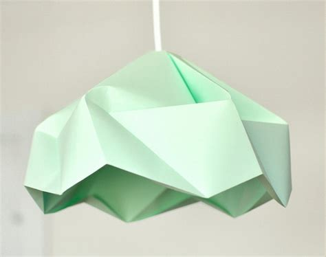 How To Make A Paper Light Shade - paper l shades med home design posters