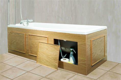 bathtub storage solutions bathroom storage bathroom shelves storage solutions