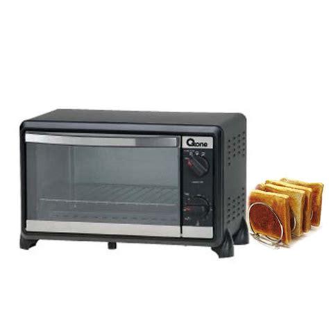 Oxone Oven Toaster Ox 828 perabotan rumah tangga microwave oven