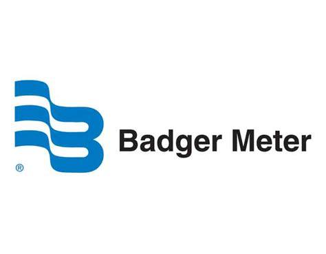 badger meter water meters flow instrumentation badger meter represented by flw inc