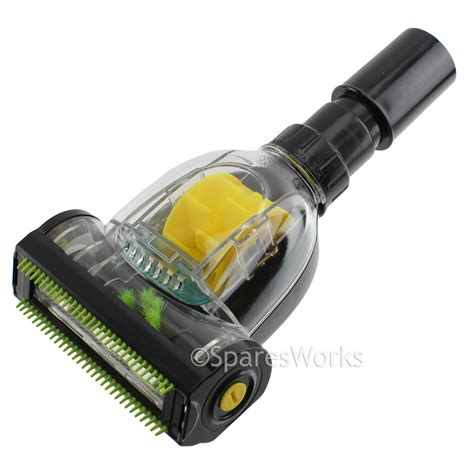 hair vacuum vacuum turbo floor brush for shark mini pet hair remover hoover tool 163 7 49