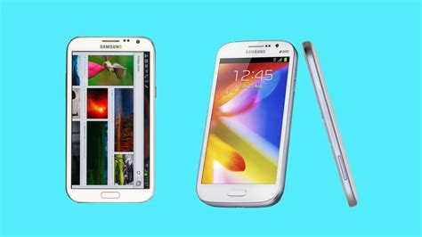 live themes for samsung galaxy grand samsung live wallpapers for android free download
