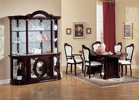 Dining Room Sets Furniture Dining Room Sets Guide Home Furniture Design