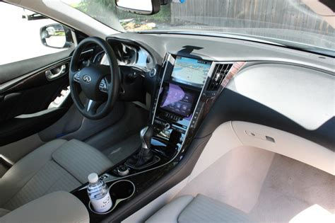 Autoscout Volvo Xc90 by Infiniti Q50 Topic Officiel Page 3 Infiniti