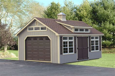 backyard garage designs garage design ideas in ky tn inspiring building