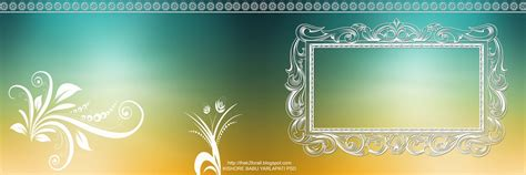 wedding album templates free wedding album template by thek2 on deviantart
