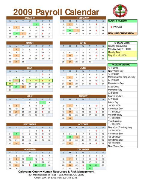 Adp Payroll Calendar Adp Payroll Week 2015 Calendar Calendar Template 2017
