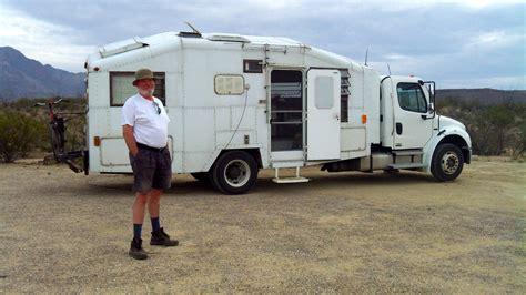 homemade truck homemade pickup cers plans joy studio design gallery