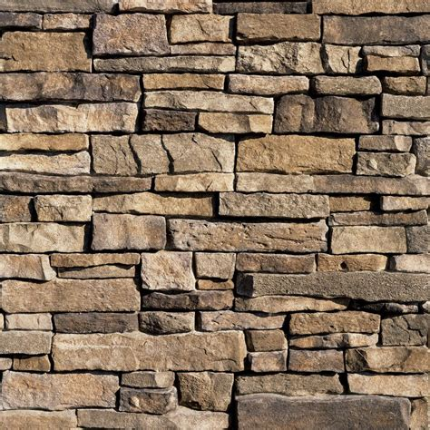 ledge stone panel usa eldorado mountain ledge panels silverton this for the exterior and int fireplace tv