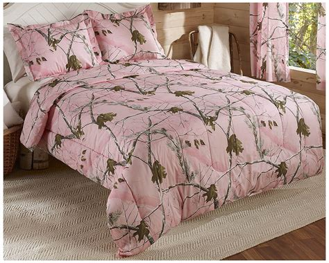 pink camo comforter set queen save 34 realtree ap mini comforter set queen pink camo
