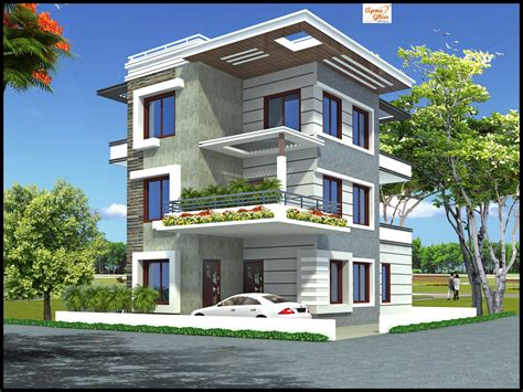 modern 5 bedroom house designs 5 bedroom modern 3 floor house design area 192 sq mts