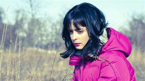 best krysten ritter movies and tv shows sparkviews krysten ritter on the life she could ve led in her new