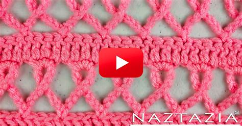 pattern for pink ribbon scarf free crochet pattern for breast cancer awareness scarf