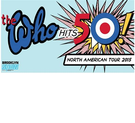 Recomend Luxury Skincare Original charitybuzz luxury suite for 10 to see the who at