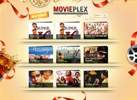 epic film kostenlos anschauen bollywood filme online anschauen bollywood bollywood