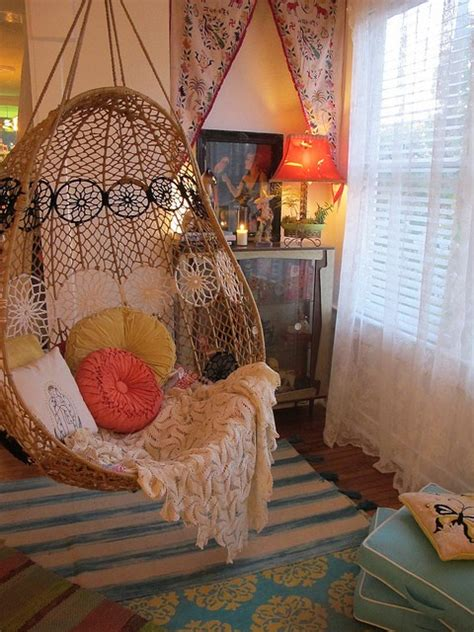 cute bedroom chairs bedroom amazing chair cute image 445042 on favim com