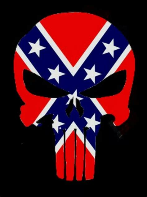 151 best images about confederate flag amp tattoos on