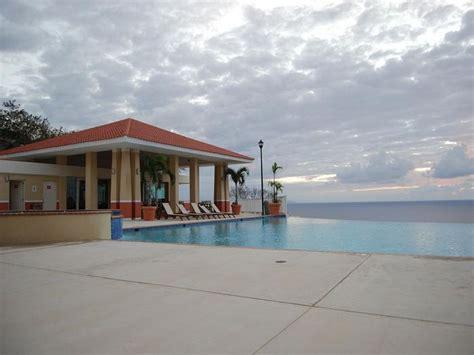 crash boat beach apartments aguadilla puerto rico vacation home rentals by vr411