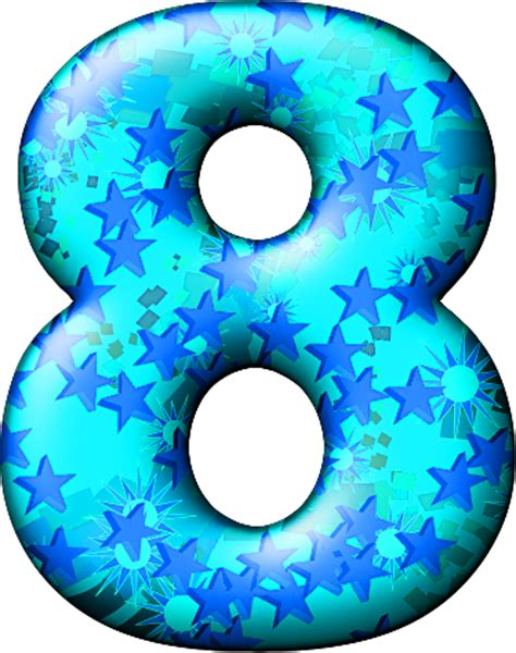 themed party letter b presentation alphabets party balloon cool numeral 8