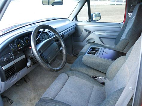 Ford F150 Interior Replacement Parts by Awesome Ford F150 Interior Parts 7 1994 Ford F 150 Interior Smalltowndjs