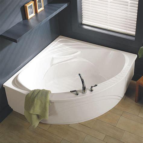 briggs bathtubs bain ultra tubs air bathtubs kitchens and baths by