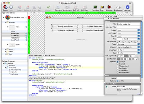 javafx refresh layout supporting java applications on os x i hate coffee