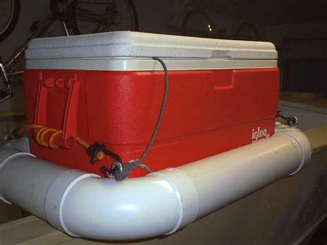 flounder gigging lights for wading 17 best ideas about floating cooler on pinterest pool