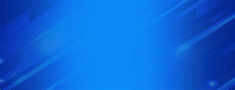 wallpaper blue picture ke blue background bdfjade