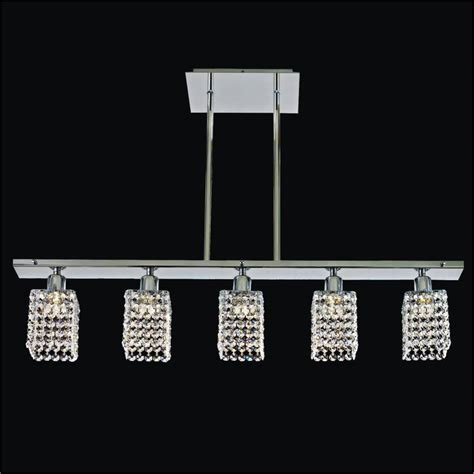 Design Your Own Chandelier Create Your Own 5 Light Chandelier Linear Chandelier Assorted Trim Kits Fuzion X