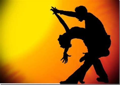 bailando salsa cuantas calor 237 as se queman bailando cuantas calorias