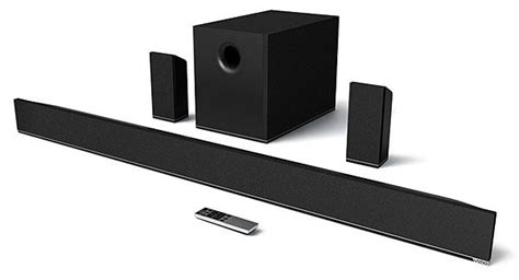 top 10 tv sound bars have you seen the top 10 best tv soundbars techiesense