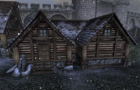 oblivion buying a house buying a house in bruma elder scrolls fandom powered