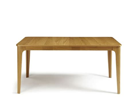 Oak Extending Dining Table And Chairs Cascade Oak Extending Dining Table And Chairs Frances Hunt