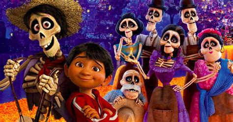 coco web film coco goes for coveted three peat at the box office this