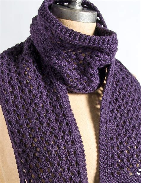 knitting patterns scarf pinterest free knitting pattern for 4 row repeat extra quick and