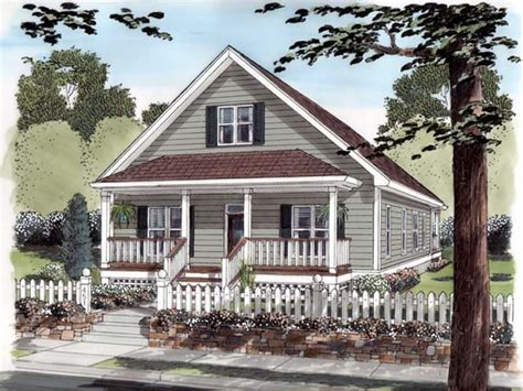 small southern cottage house plans southern house plans small cottage small cottage house