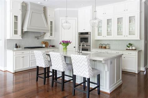 kitchen black white kitchen designs modern white and