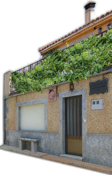 casas rurales sierra de francia casas rurales portal sierra de francia san miguel de