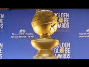 Globos De Oro 2017 Esta Es La Lista Completa De Nominados Fotos Cine Entretenimiento Cine Fotos Trailer Fotos De Espect 225 Culos De Espect 225 Culos Peru
