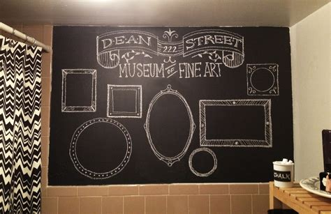 chalkboard paint kitchen ideas large chalkboard for kitchen chalkboard for kitchen as