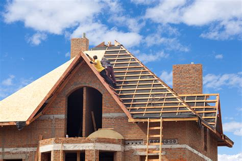 what to know when building a new house what to know when building a new house excellent building