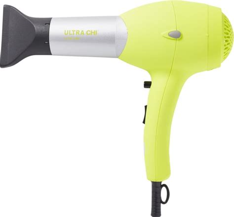 Drybar Hair Dryer Diffuser 106 best bl0w dryers images on dryer dryers and hair diffuser