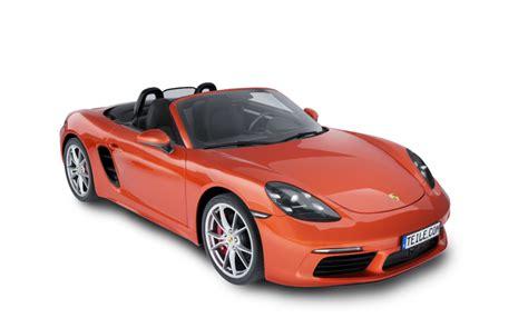 Porsche Boxster Teile by Teile Porsche Parts And Accessories