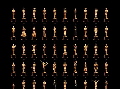 academy awards best picture winners can you name all 85 best picture winners referenced in