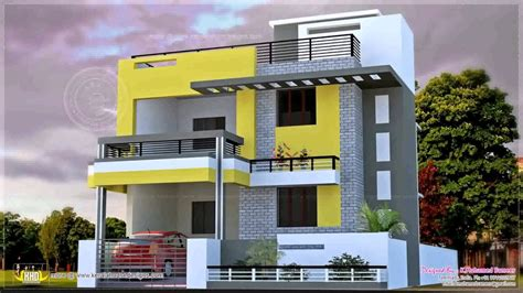 indian style house plans  sq ft gif maker daddygifcom  description youtube