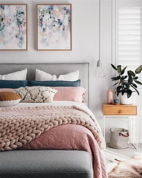 rinnovare la da letto rinnovare la da letto sette mosse low cost grazia it